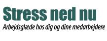 Stress Ned Nu Logo